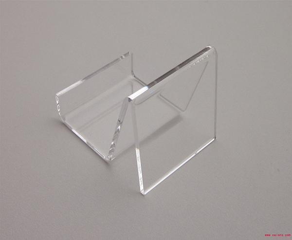 有机玻璃加工